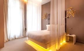 chambre romantique avec chambre romantique chambre romantique 37 perpignan