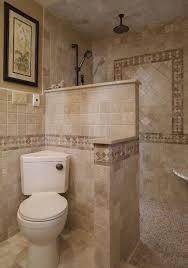 small master bathroom designs cool small master bathroom remodel ideas 8