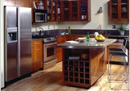 Kitchen Makeover Sweepstakes - kitchen rachael ray sweepstakes redo old kitchen cabinets within