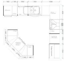 best kitchen layout with island best kitchen layout design layout design best kitchen layouts best