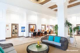 Hilton Hawaiian Village Lagoon Tower Floor Plan Hilton Hawaiian Village Beach Resort U0026 Spa Honolulu Hi 2017