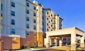 Comfort Suites Va Beach Homewood Suites Hotel In Virginia Beach