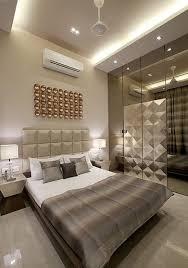 best 25 bedroom cupboard designs ideas on pinterest cupboard