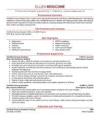 Reference Resume Template Baffling Resume Example With Sample Resume Templates Resume