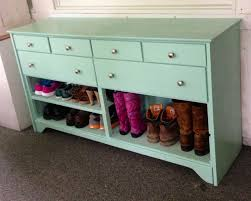 Ideas For Shoe Storage In Entryway Best 25 Shoe Dresser Ideas On Pinterest Ikea Shoe Cabinet Shoe