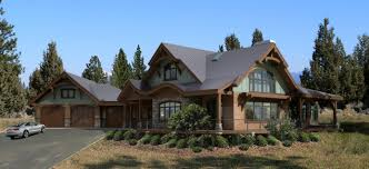 custom home plan plan details wholesale house plans custom log homes