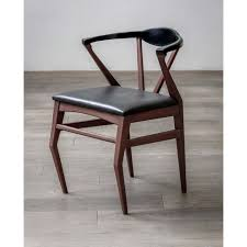 Best Chairs Images On Pinterest Chairs Chair Design And - Chairs contemporary design