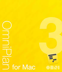 omniplan 3 for mac user manual the omni group
