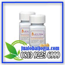 obat disfungsi ereksi obat kuat levitra obat jogja