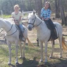 Mountain Meadows Bed Breakfast Equus Mountain Meadow Riding Stable Bed U0026 Breakfast 514 N