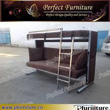 lit superposé canapé pfs3967 1 lit superposé avec canapé lit canapé lit superposé buy