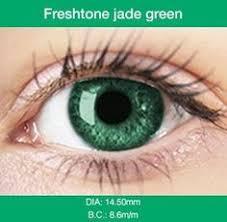 aqua color contacts buy quality prescription colored