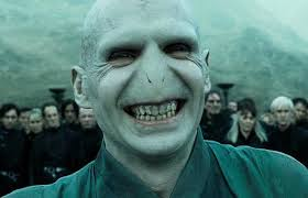 Harry Potter The Harry Potter Prequel About Lord Voldemort S Origin Is Here