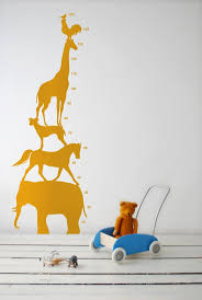 250 best baby boy murals images on pinterest vinyl decals 250 best baby boy murals images on pinterest vinyl decals wall decal sticker and babies nursery