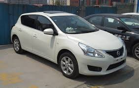 nissan versa reviews 2017 nissan tiida wikipedia