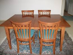 two seater dining table and chairs u2013 master home decor
