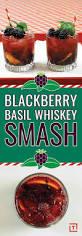 best 25 whiskey cocktails ideas on pinterest whiskey drinks