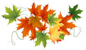 halloween border transparent background thanksgiving clip art transparent background image gallery hcpr