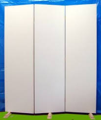Accordion Room Dividers by Screen Classroom Room Divider Room Deviders Pinterest Ideas