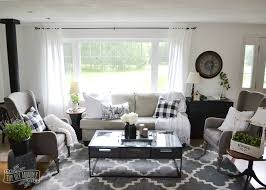 mix and match living room furniture free neutral amazing our guest cottage living room neutral mix and
