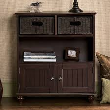 Storage Console Table Handy Console Table With Storage Ashley Home Decor