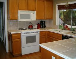 Microwave In Kitchen Cabinet Cabinet Microwave Cabinet Stunning Microwave Kitchen Cabinet