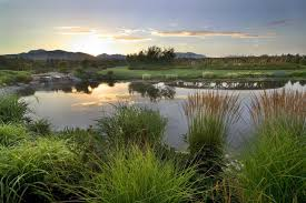 golf club at thanksgiving point in lehi
