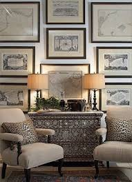 home decoration accessories wall art pin by marlene aleman on gallery walls pinterest