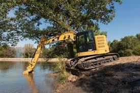 cat 315f l hydraulic excavator caterpillar