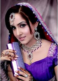 how much for bridal makeup bridal s brides makeup caftan haute
