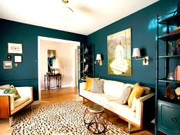 Teal Accent Wall by Teal Room Designs Teal Accent Wall Living Room Teal Living Room