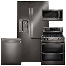 kitchen appliances bundles appliance bundles sam s club
