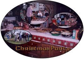 annual christmas party northern california irish wolfhound club