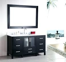 costco mirrors bathroom costco bathroom mirrors incredible cabinet corner sink vanity with