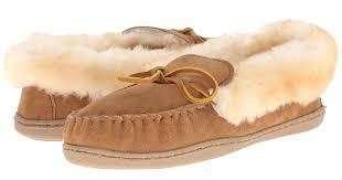 ladies ugg slippers orthopedic slippers women womenfireofficers org full image for fluffy slippers for women best womens slippers in most comfortable amp cute slippers