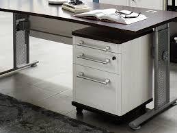 Diy File Cabinet The Large 3 Drawer File Cabinet U2014 Derektime Design