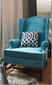 Where To Buy Upholstery Fabric Spray Paint Best 25 Paint Upholstery Ideas On Pinterest Painting Fabric