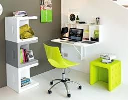 bureau pratique armoire petit espace a bijoux bureau escamotab pour s meuble