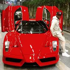 mayweather cars 2016 boxing a day in the life of floyd mayweather as com
