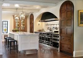 kitchen interiors ideas interior design ideas kitchen home bunch interior design ideas