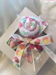 187 best baby shower gifts baby stuff images on baby
