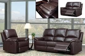 recliner sofa deals online recliner sofa buy online india cross jerseys