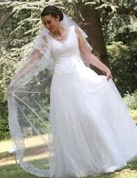 boutique robe de mariã e lyon 19 best robe images on wedding ideas bustiers and elsa