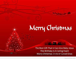 merry christmas wishes 2015 2016 sayings quotes