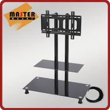 list manufacturers of tv rack design buy tv rack design get
