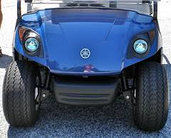 yamaha golf cart manual minimal investment for maximum return