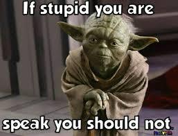 Meme Generator Yoda - lovely 23 yoda meme generator wallpaper site wallpaper site