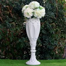 Home Decorations Wholesale by Wedding Columns 31 U0026 034 Crystal Beads Wedding Party Home