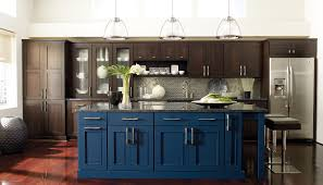 Kitchen And Bath Design Center San Jose Kitchen Design Ideas - San jose kitchen cabinets