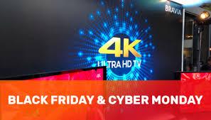 black friday keurig 2017 shark black friday u0026 cyber monday 2017 deals
